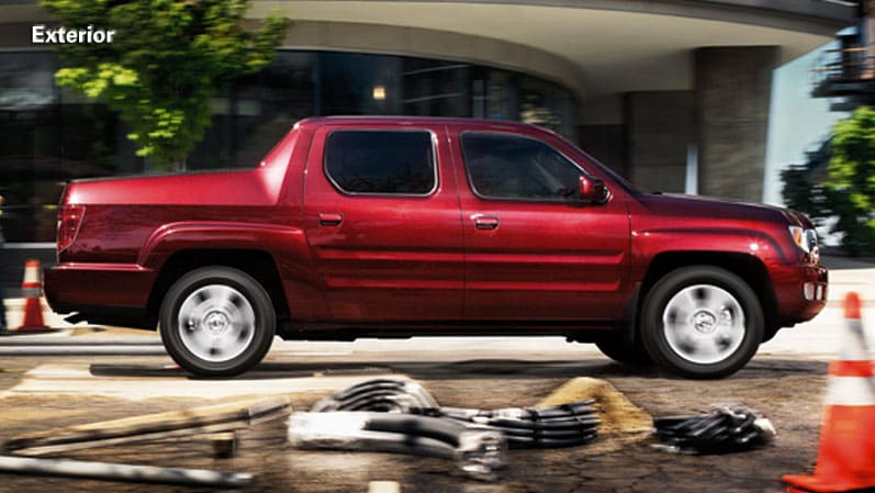 Image Result For Honda Ridgeline Service Manual Pdf