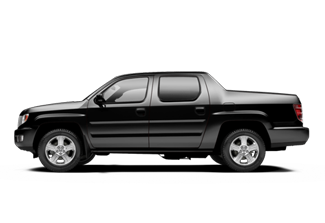 Honda Ridgeline 2014 Rumors Related Posts 2014 Honda Ridgeline Honda