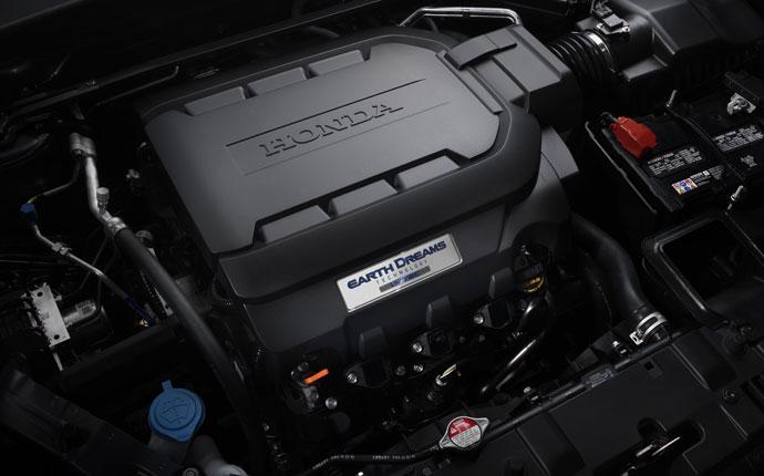 2015-honda-accord-coupe-exterior-vtec jpg