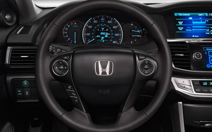 8/19/2014 12:29 AM 44120 2015 Honda Accord Coupe Interior Seat Positions B  8/19/2014 12:29 AM 60627 2015 Honda Accord Coupe Interior Start Accord Pictures