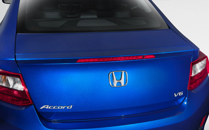 New 2015 honda fit lx for sale quotes for Accord design decoration