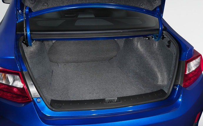 8 19 2017 12 29 Am 78360 Honda Accord Coupe Interior Trunk D Jpg 78279 E