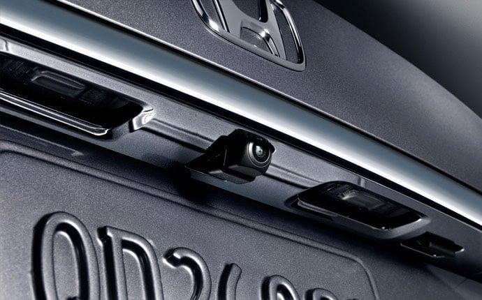 Image Result For Honda Ridgeline Rtx Reviews