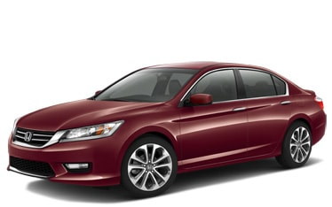 2016 honda accord sedan options and pricing official site. Black Bedroom Furniture Sets. Home Design Ideas
