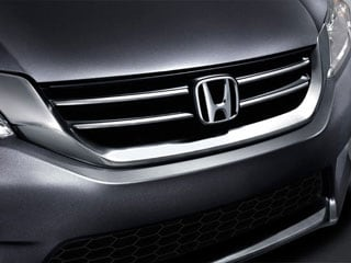 Image Result For Honda Accord Modern Steel Metallica