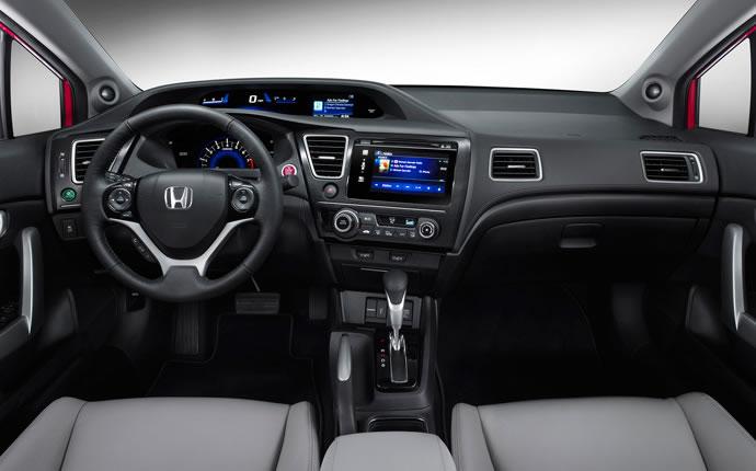 9/16/2014 2:50 PM 37209 2015 Honda Civic Coupe Back Seats C 9/16/2014  2:50 PM 37382 2015 Honda Civic Coupe Back Seats D