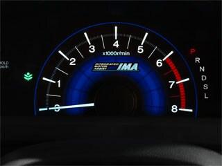 2015 Honda Civic Hybrid Omaha   Omaha Honda Dealer   Bellevue Honda