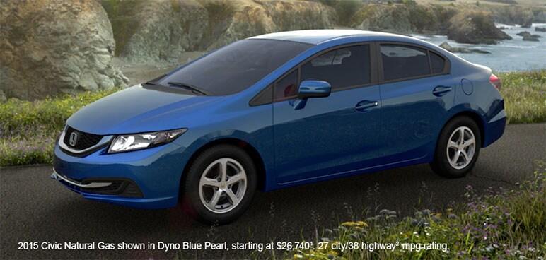 Brown Honda Amarillo >> Shop For Your Honda Car Official Honda Web Site | Autos Post