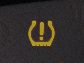 Wrench Symbol On Dash Of Honda Crv Html Autos Weblog