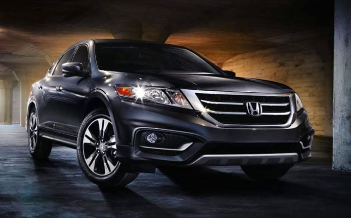 2015 honda crosstour in los angeles honda crosstour for sale new honda cars in la. Black Bedroom Furniture Sets. Home Design Ideas