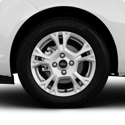 Cool 2014 Honda Fit Vs 2014 Ford Fiesta  Autos Post
