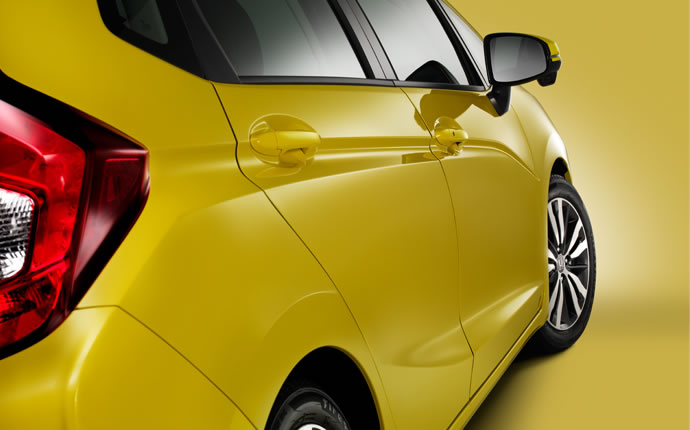 2015-honda-fit-exterior-side-detail