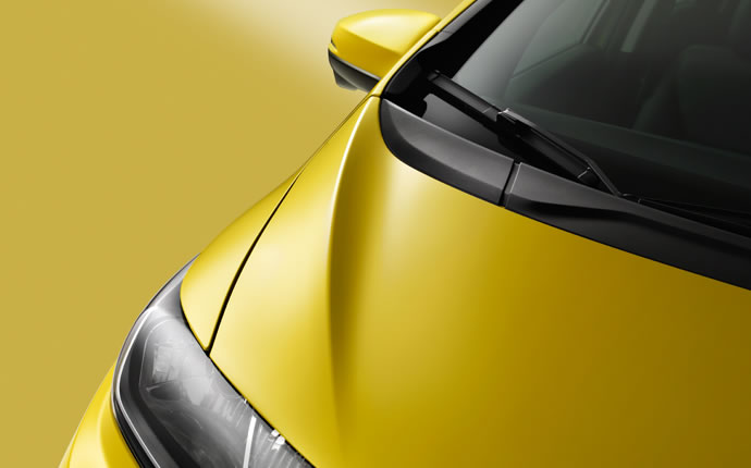 2015-honda-fit-front-hood-detail