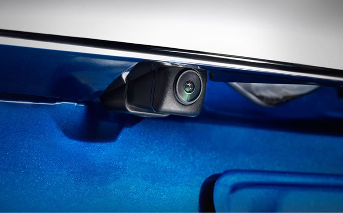 2015-honda-fit-rearview-camera-a