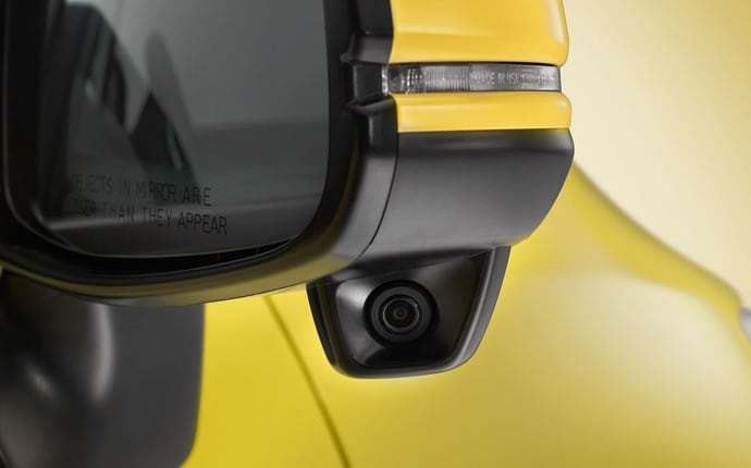2015-honda-fit-side-camera-mirror-a