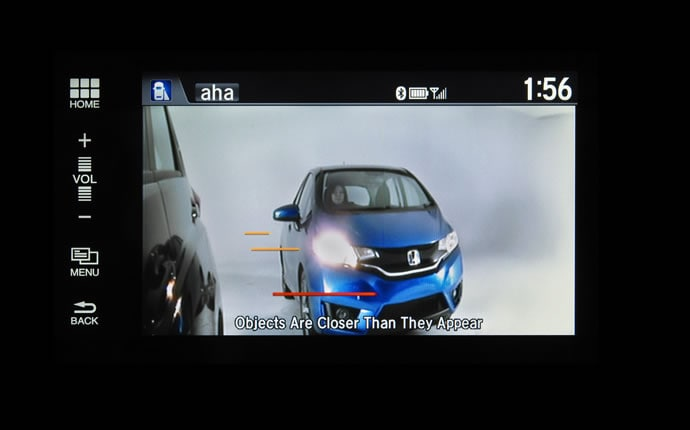 2015-honda-fit-side-camera-mirror-c
