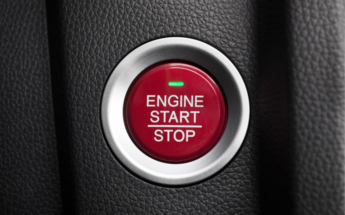 2015-honda-fit-keyless-ignition