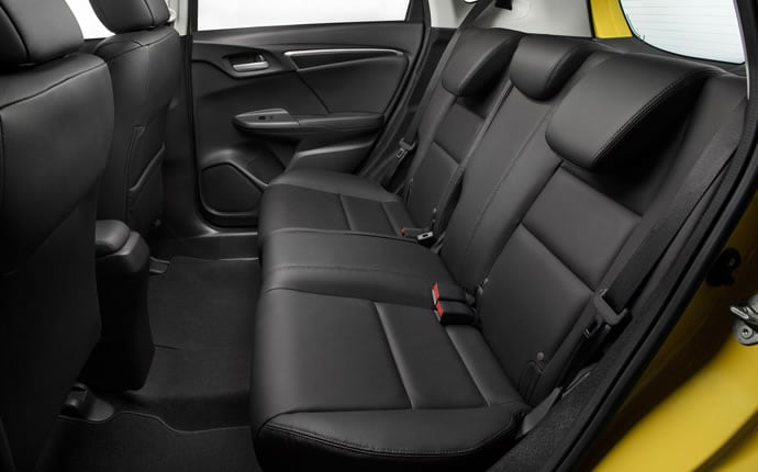 2015-honda-fit-rear-seats-a