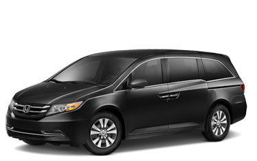 difference of honda touring and honda odyssey exl autos post. Black Bedroom Furniture Sets. Home Design Ideas