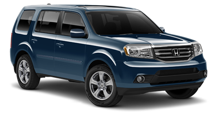 honda pilot ford explorer site by side 2017 2018 best cars reviews. Black Bedroom Furniture Sets. Home Design Ideas