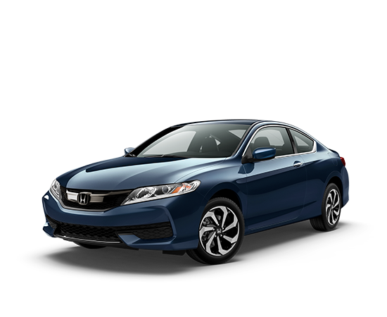 Related Keywords Amp Suggestions For Honda Lx S Coupe