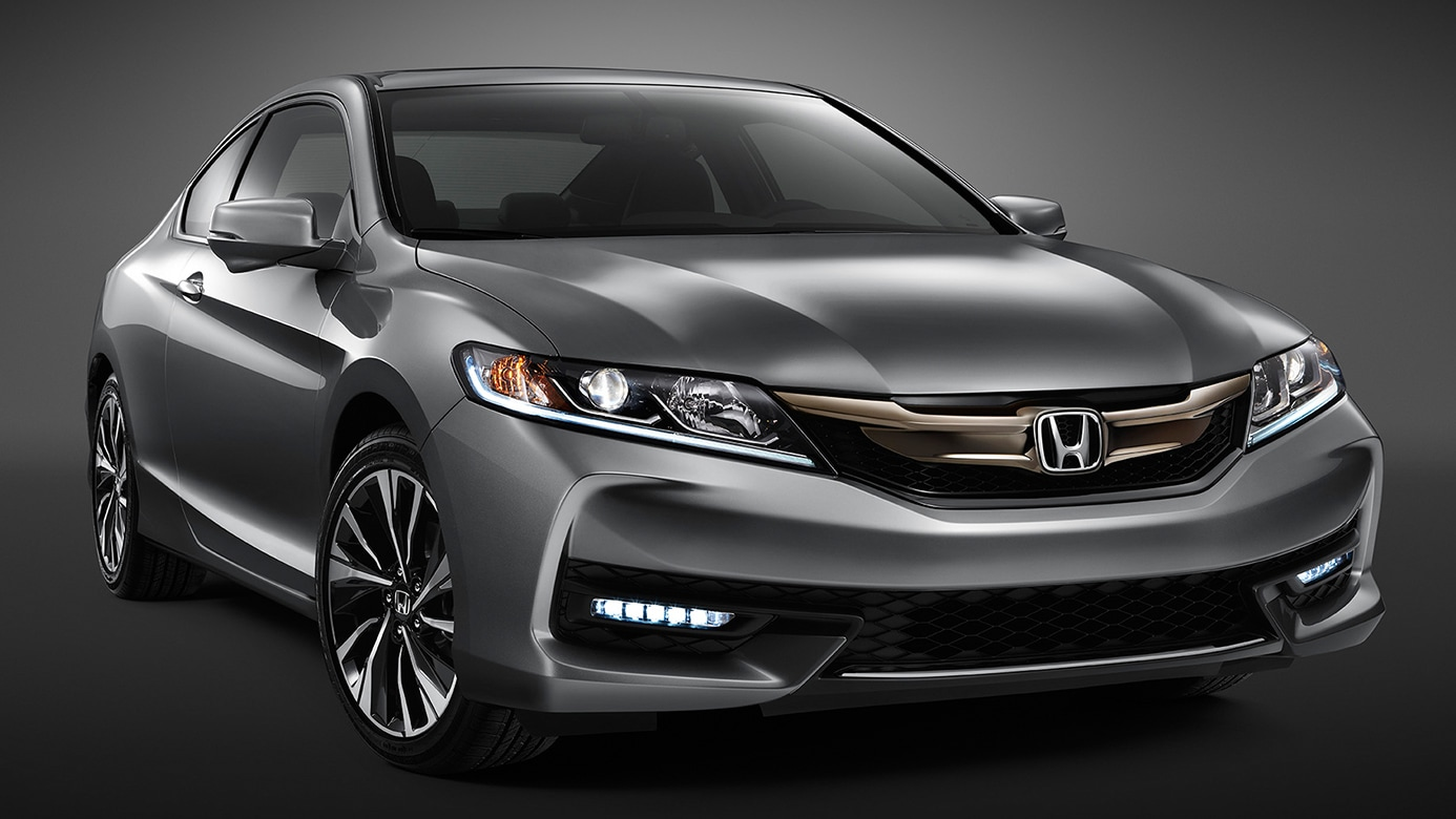 images 2016 accord coupe exterior. Black Bedroom Furniture Sets. Home Design Ideas