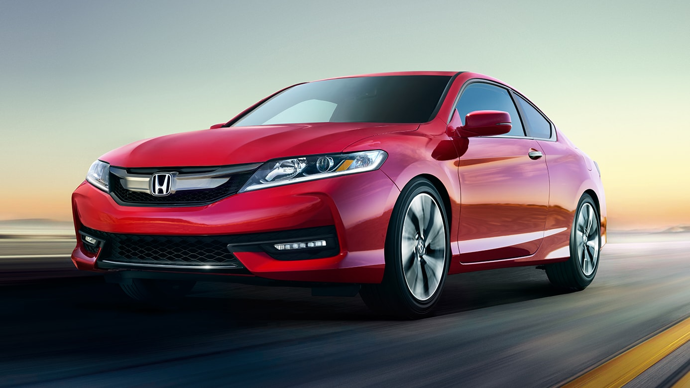 shop for a honda accord coupe official site. Black Bedroom Furniture Sets. Home Design Ideas