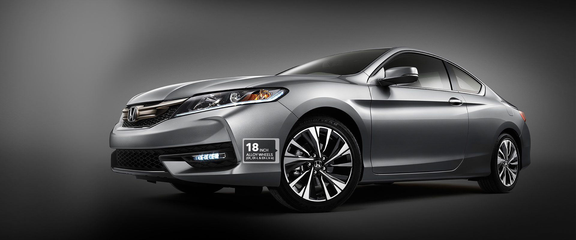 Back To Story 2013 Honda Accord Full Details And Specifications