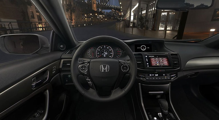 Automobiles.honda.com   /images/2016/accord Coupe/interior 360/ Nice Look