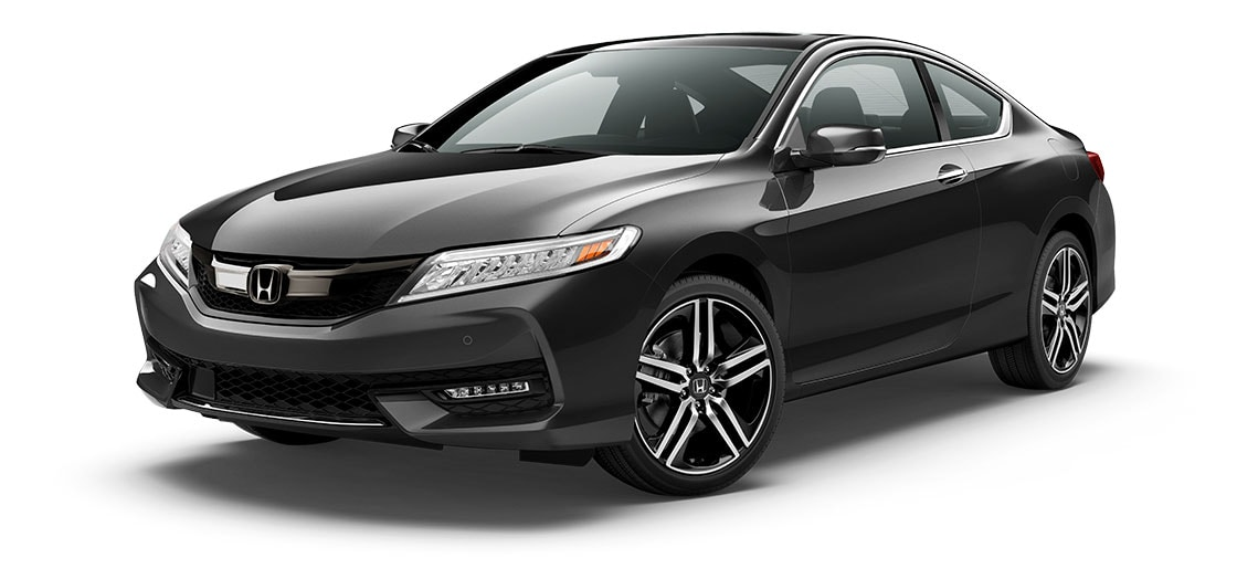 2016 honda accord coupe overview official site. Black Bedroom Furniture Sets. Home Design Ideas