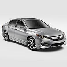 2016 honda accord sedan accessories official site for 2017 honda accord coupe configurations