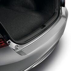 2016 Honda Accord Sedan - Accessories - Official Site