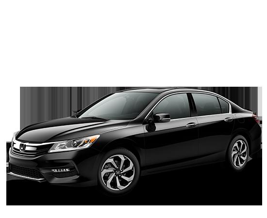 Honda Accord Ex L >> 2016 Honda Accord Sedan Options And Pricing Official Site