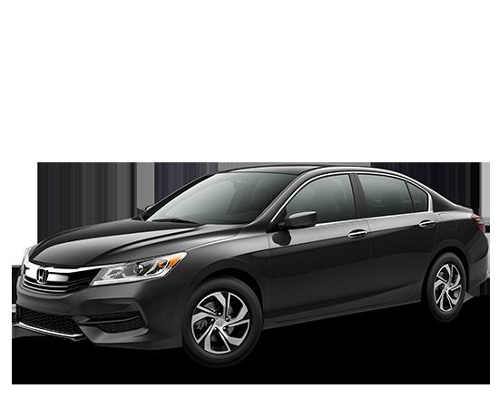 Honda Accord Lx >> 2016 Honda Accord Sedan Options And Pricing Official Site