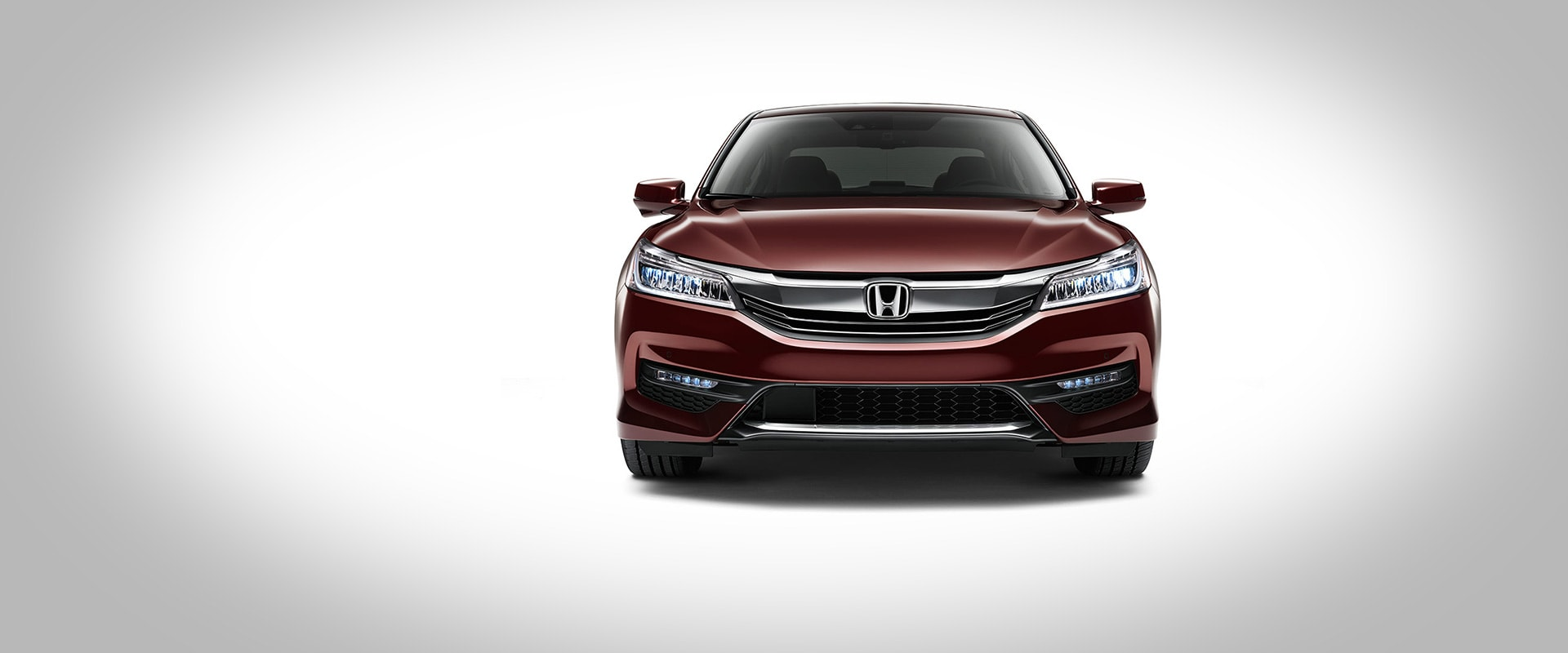 Honda Accord Official Site >> 2016 Honda Accord Sedan Features Details Official Site