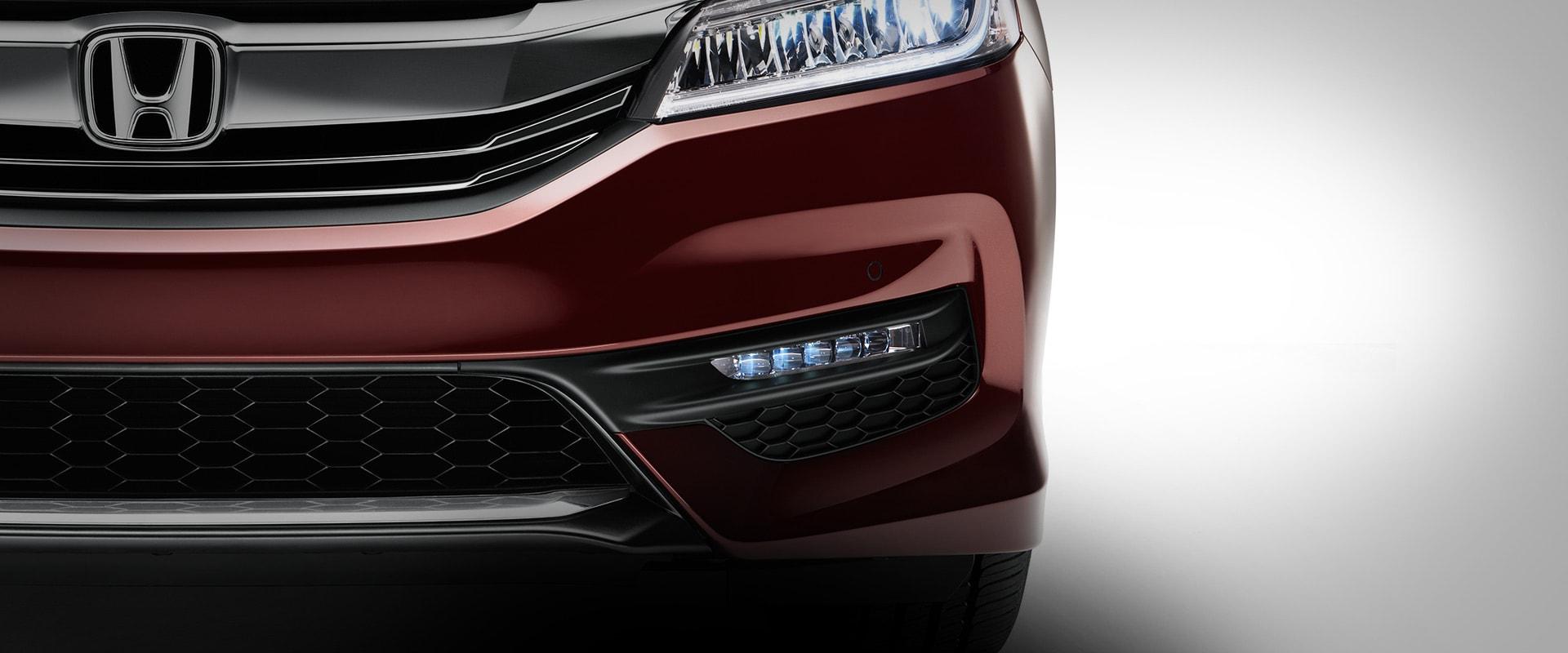 2016 honda accord sedan   features details   official site