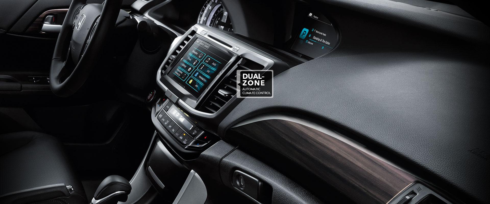 automobiles.honda.com - /images/2016/accord-sedan/features ...