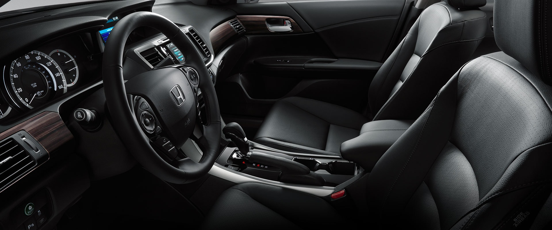 images 2016 accord sedan features