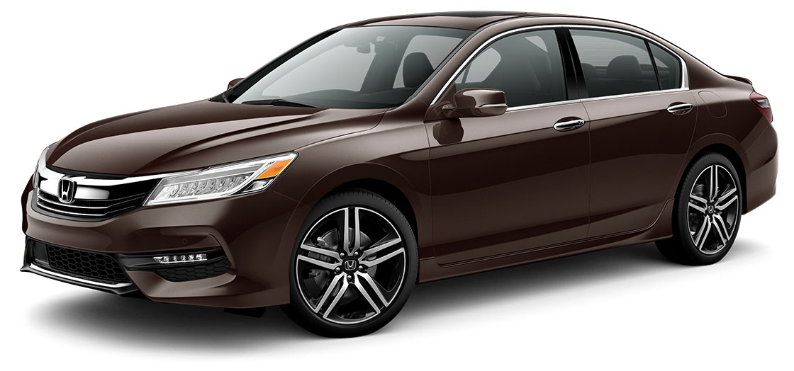 2016 honda accord sedan overview official site for What does tpms mean on a honda accord