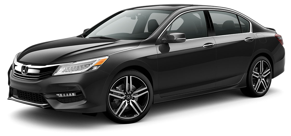 2016 honda accord sedan overview official site. Black Bedroom Furniture Sets. Home Design Ideas