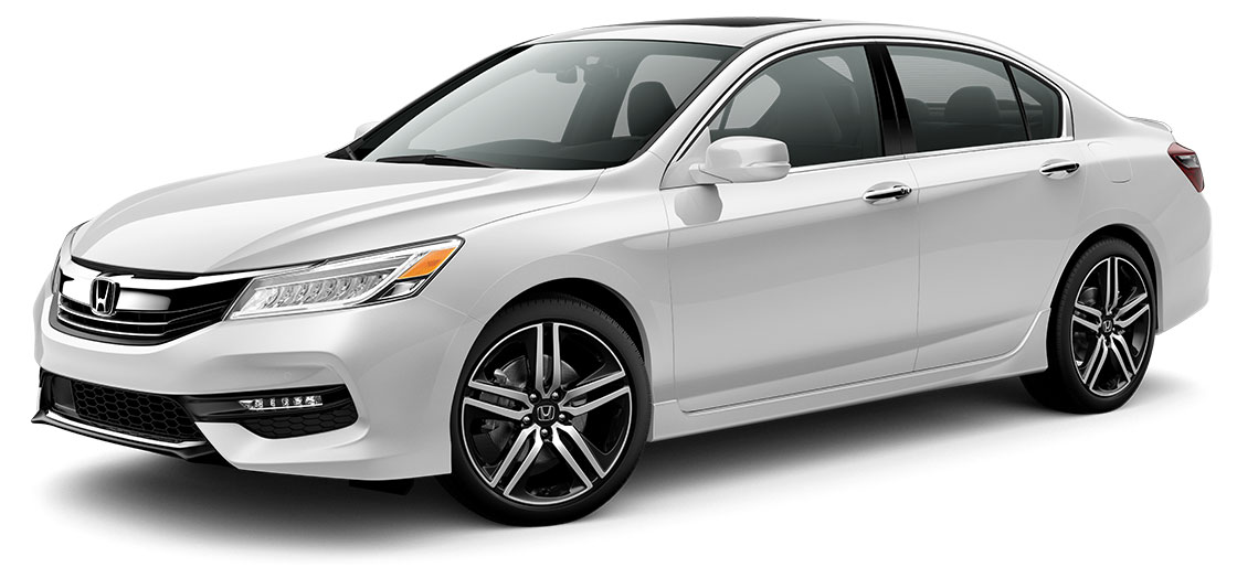 2017 Honda Accord Ex L V6 2017 2018 Best Car Reviews 2017 2018 2017 2018 Best Cars Reviews