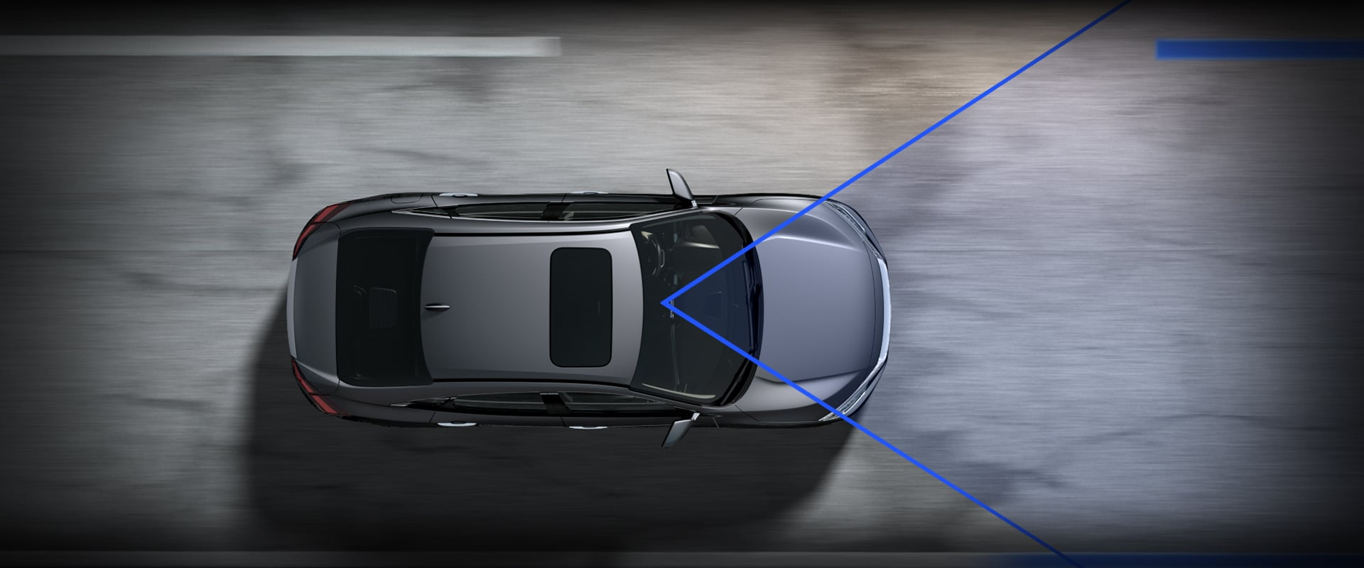 10th Generation Civic Exclusive Pakistan Launch - lane keeping assist system