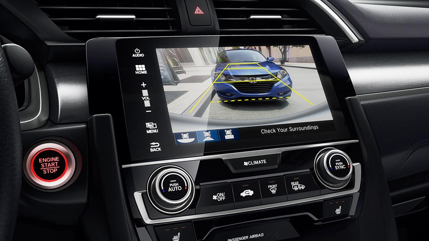 11 10 2017 7 Pm 182763 2016 Honda Civic Sedan Usb Audio A Jpg 171137 B