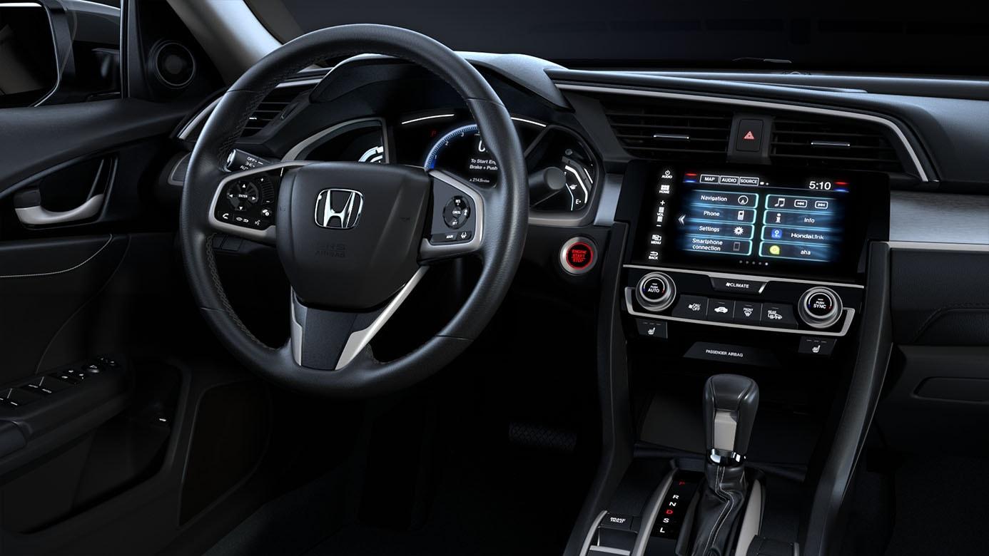 11 10 2017 7 Pm 173972 2016 Honda Civic Sedan Usb Audio C Jpg 194736 D