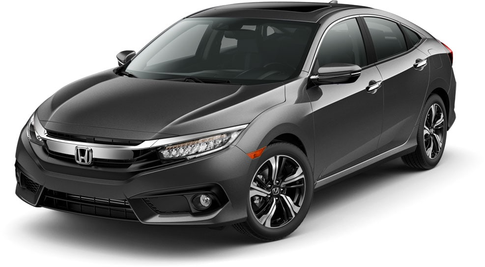 2016 honda civic sedan overview official site. Black Bedroom Furniture Sets. Home Design Ideas