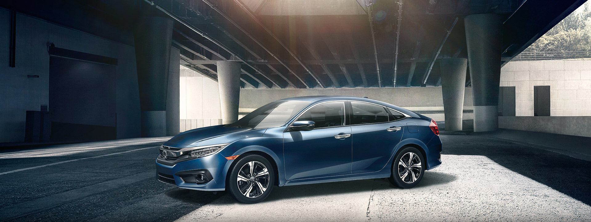 new 2018 honda civic sedan special offers state college pa bobby rahal honda of state college. Black Bedroom Furniture Sets. Home Design Ideas