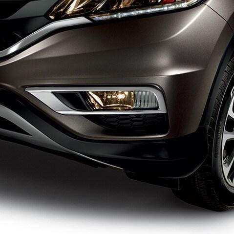 2014 Honda Crv Accessories Autos Post