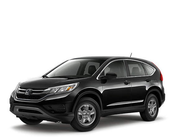 Honda CR-V: Find Dealers and Offers for CR-V