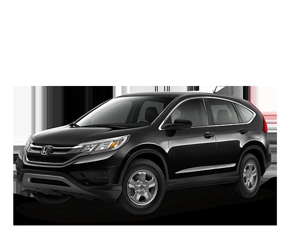 Honda Official Site >> 2016 Honda Cr V Options And Pricing Official Site