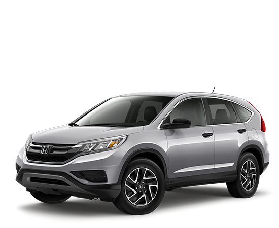 2016 cr v model features bellevue honda